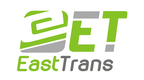 East Trans Ltd reviews