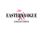 Eastern Vogue reviews