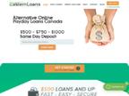 Eastern Loans reviews