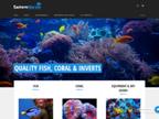 EasternMarine Aquariums reviews
