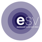 Eastwood Sound & Vision reviews