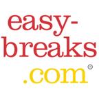 easy-breaks.com reviews