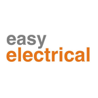 Easy Electrical reviews
