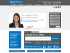 Easy Offices reviews