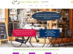 Easy Pedal Bikes reviews