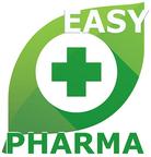 Easy-Pharma reviews