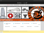 Easy tiger adult store reviews