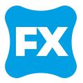 EasyFX reviews