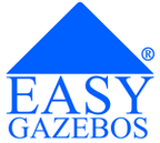 EasyGazebos® reviews
