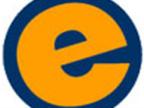 Easyinsure.co.uk reviews