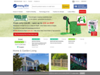 Easylife Group reviews