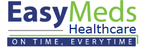 Easymeds Pharmacy reviews