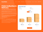 EasyPallets reviews