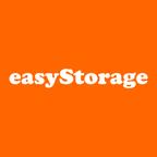 easyStorage reviews