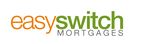 Easyswitch Mortgages reviews