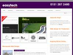 Easytechsolutions reviews