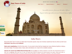 Easy Tours of India reviews