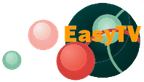EasyTV reviews