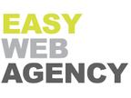 EasyWeb Agency reviews