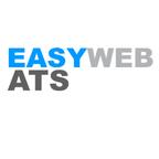 EasyWeb ATS reviews
