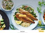 Eat Zest reviews