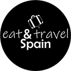 Eatandtravelspain reviews