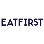EatFirst reviews