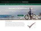 EB Associates Group reviews