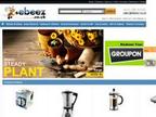 Ebeez reviews