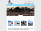EBG Helicopters reviews