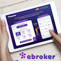 eBroker.com.au reviews