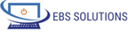 EBS Solutions UK reviews