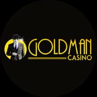 Goldman Casino reviews