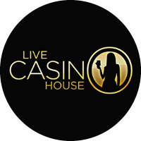 Live Casino House reviews
