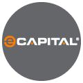 eCapital reviews