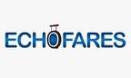 Echofares reviews