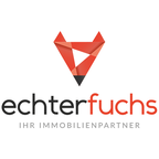 Echter Fuchs e.K. Immobilienmakler reviews