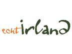 Echt Irland Reisen reviews