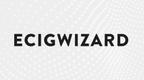 Ecigwizard reviews
