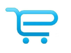 eclearance Ltd reviews