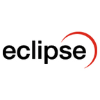 Eclipse Pension Specialists reviews