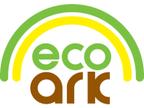 Eco Ark reviews