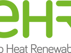 Eco Heat Renewables Ltd reviews