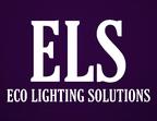 Eco Lighting Solutions  reviews