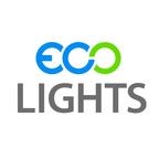 ECO Lights reviews
