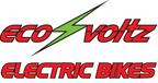 Eco Voltz Electric Bikes reviews