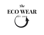 Eco Wear reviews