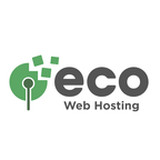 Eco Web Hosting reviews