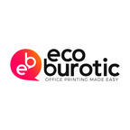 Ecoburotic UK reviews