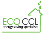 Ecoccl reviews